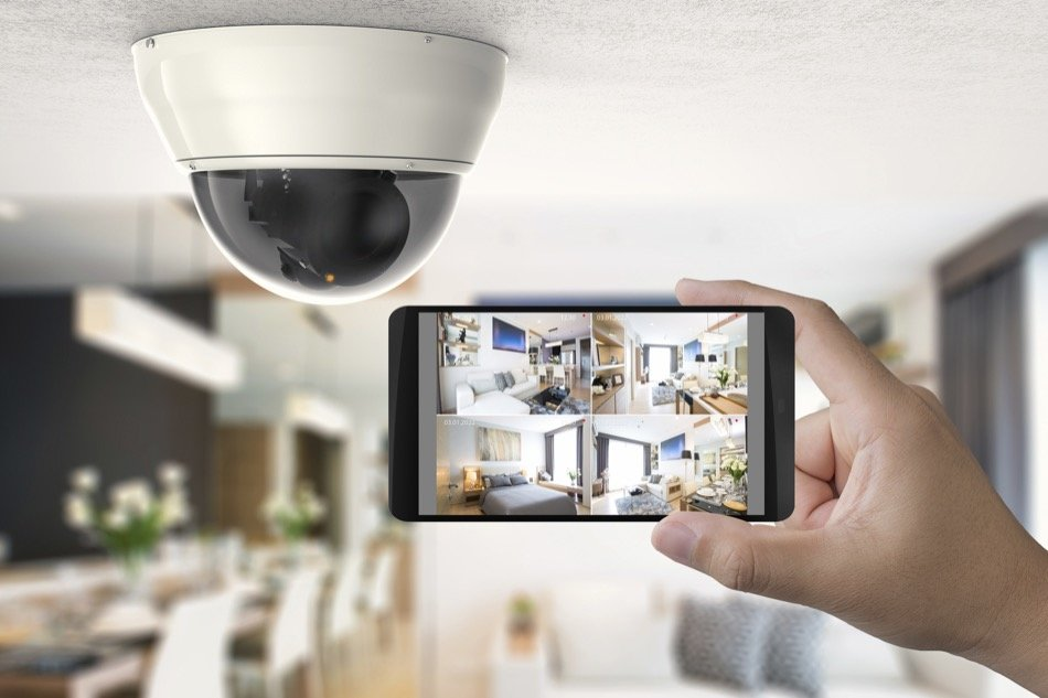 What to Know About the Major Types of Security Systems