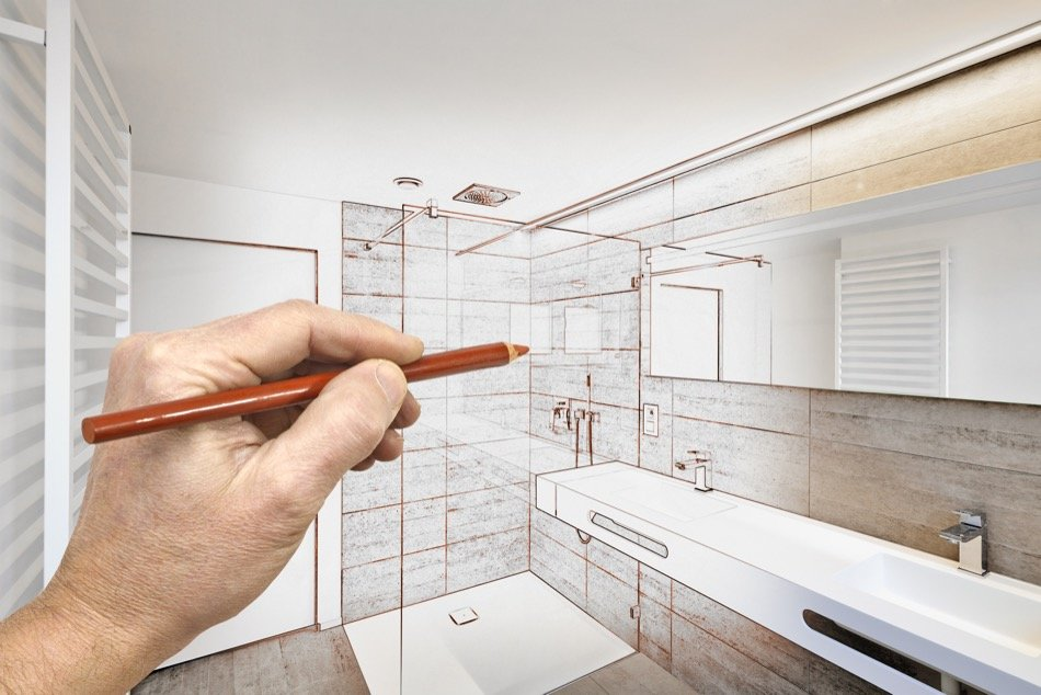 Best Bathroom Renovations for ROI