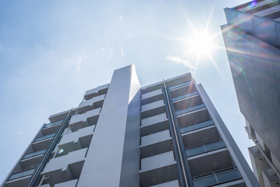Considering Condo Ownership? Explore the Pros and Cons of Condos