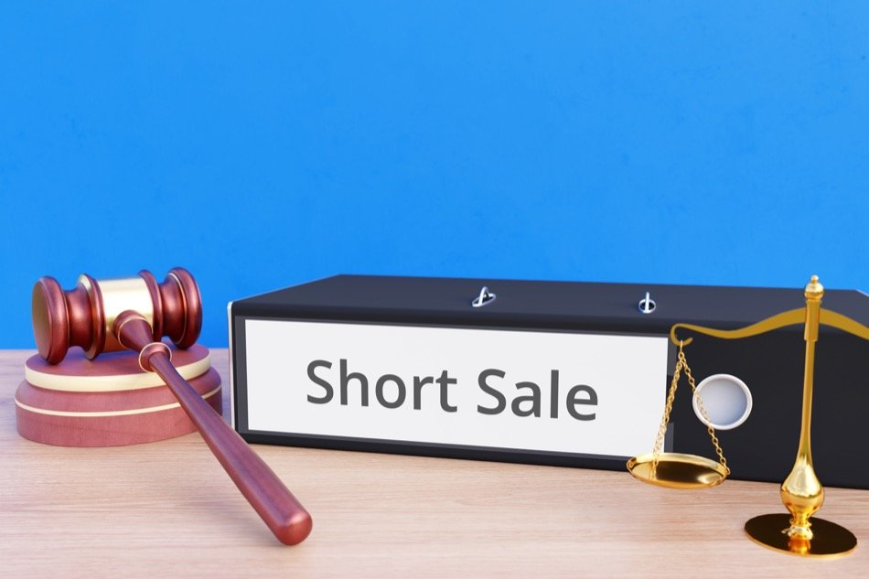 Considering a Short Sale in Canada? Read This Guide for Sellers First