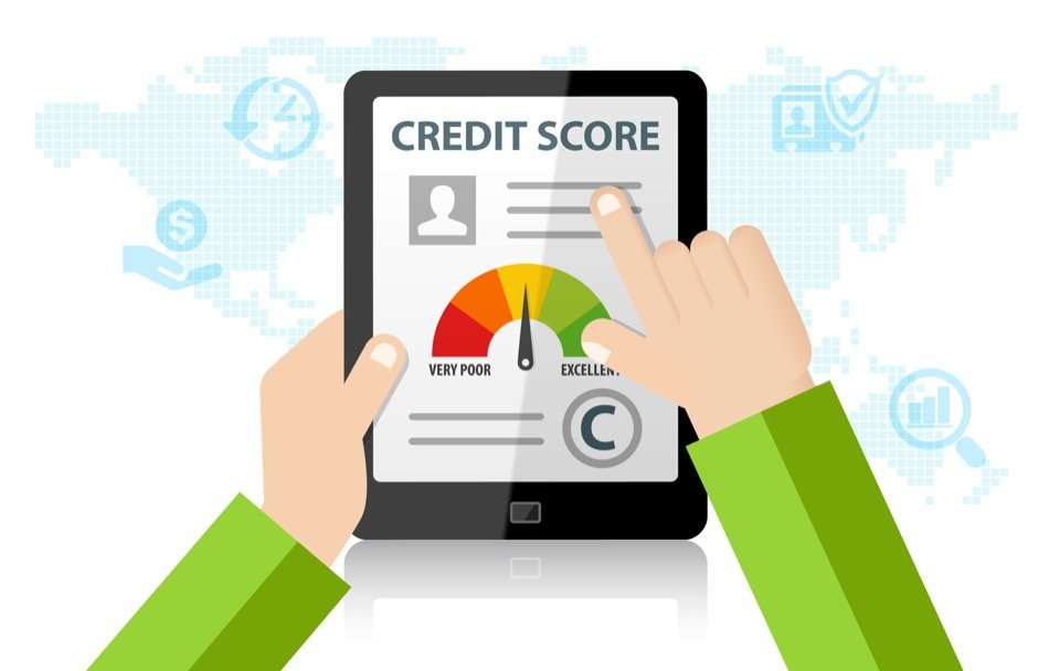 Credit Score to Buy Home in Canada