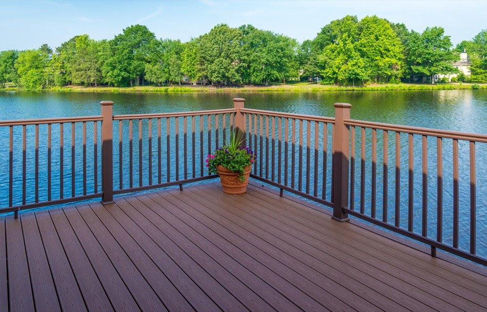 5 Important Things to Know About Installing a Deck on Your Home
