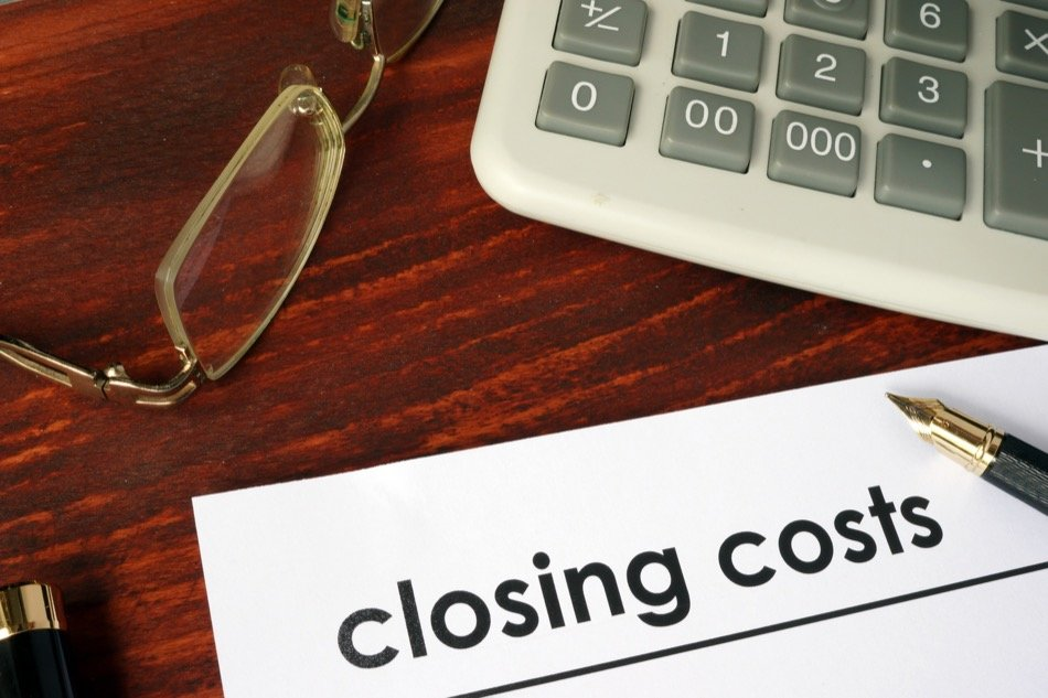 What You Need to Know About Closing Costs for a Home Purchase