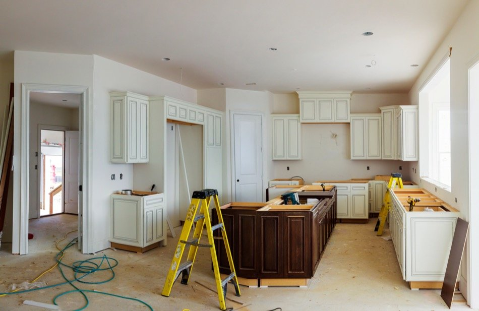 How to Make the Most of a Kitchen Remodel