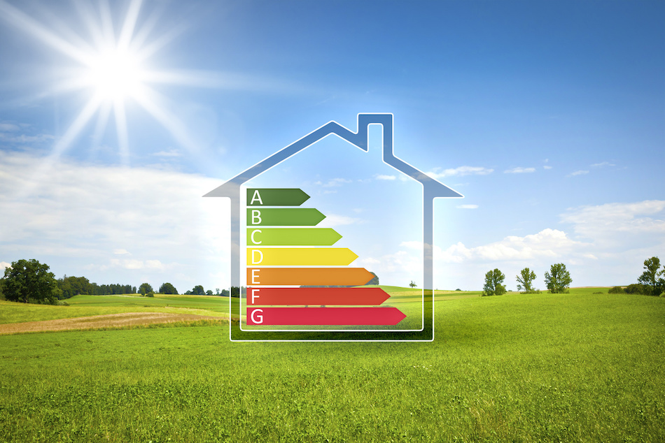 What to Know About Energy Efficient Upgrades and ROI
